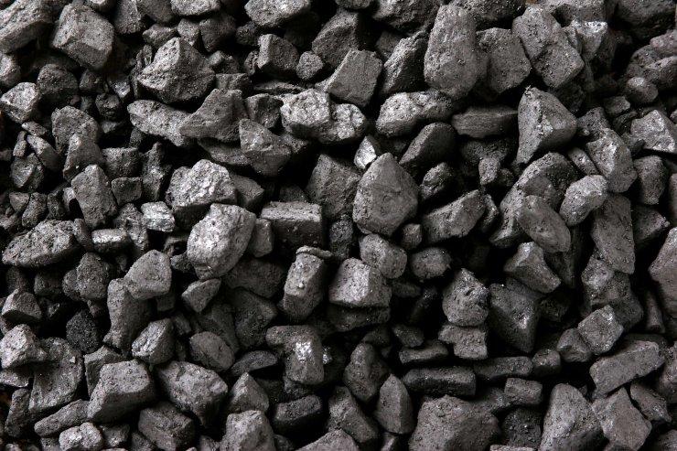 Les énergies fossiles domineront encore longtemps