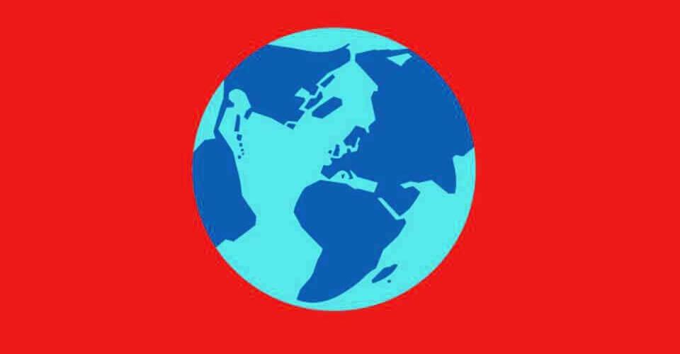 Hydrogène: 11 projets sélectionnés par l'ADEME