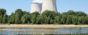 La Russie va mettre en service la première centrale nucléaire flottante