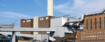 Où se trouvent les centrales à charbon dans le monde ?