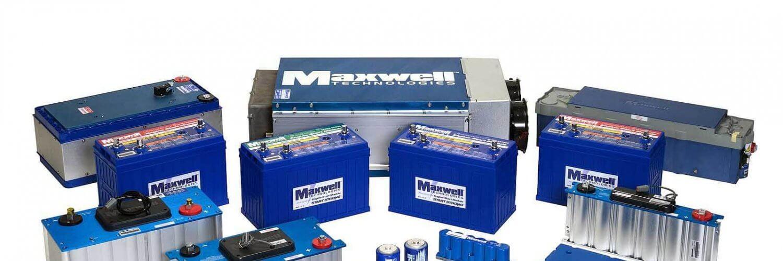 Le recyclage des batteries, une activité promise à un bel avenir