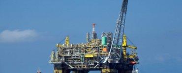 Les découvertes de pétrole, au plus bas depuis 70 ans