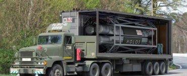 L'administration américaine entend refaire des Etats-Unis un grand de l'énergie nucléaire