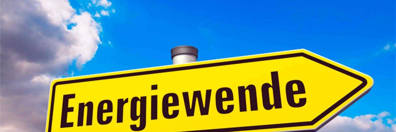 L'Allemagne doit annoncer en septembre un changement majeur de sa stratégie énergétique