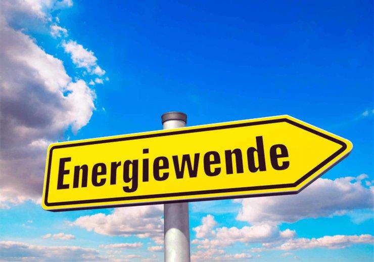 Les allemands pessimistes sur leur révolution énergétique («energiewende»)