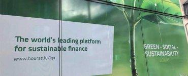 L'investissement durable doit devenir autre chose qu'une mode
