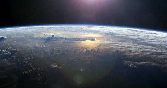 Atmosphere Wikimedia