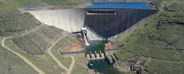Atteindre 100% d'électricité renouvelable est aujourd'hui impossible