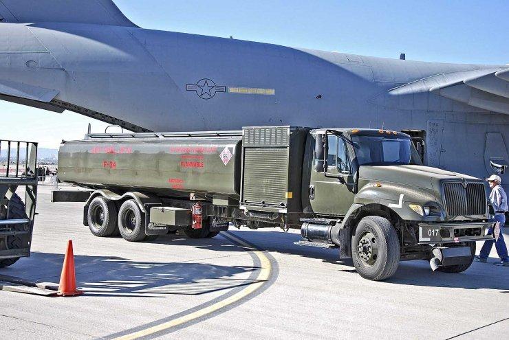 Les biocarburants peinent à s'imposer dans le transport aérien