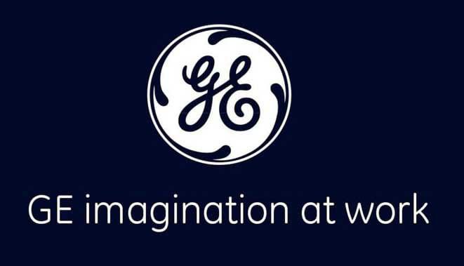 General Electric n'a rien compris à la révolution des renouvelables