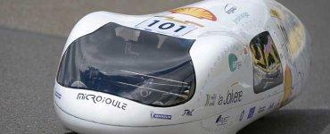 Gagner de l'argent avec sa voiture électrique grâce à EDF
