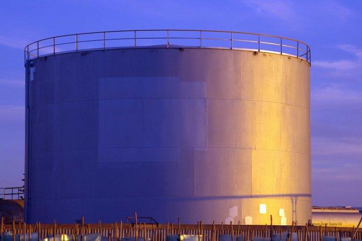 Les Français pas convaincus par la transition énergétique