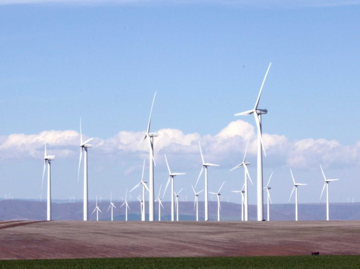 Des chercheurs de Stanford ont créé un algorithme qui rend les éoliennes plus efficaces