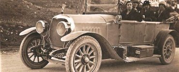 Old_car Wikimedia