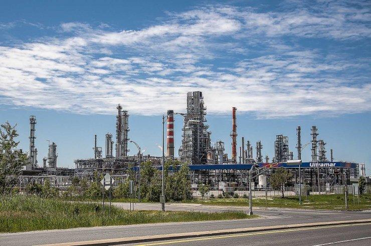 Quatre cent milliards de dollars de subventions publiques pour les énergies fossiles dans le monde