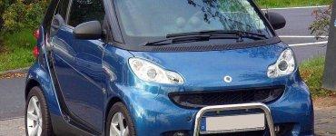 Passer à la voiture électrique change la relation à l'automobile