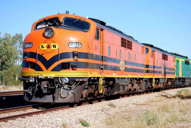GM43_train Wikimedia