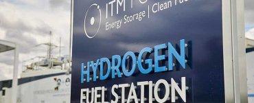 Pourquoi faire fonctionner un moteur thermique à l'hydrogène est une très mauvaise idée