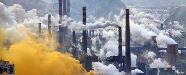 Des chercheurs du MIT inventent un nouveau moyen de capturer le CO2 de l'atmosphère
