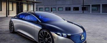 Avec la multiplication des voitures électriques, l'Etat devra taxer l'utilisation des routes
