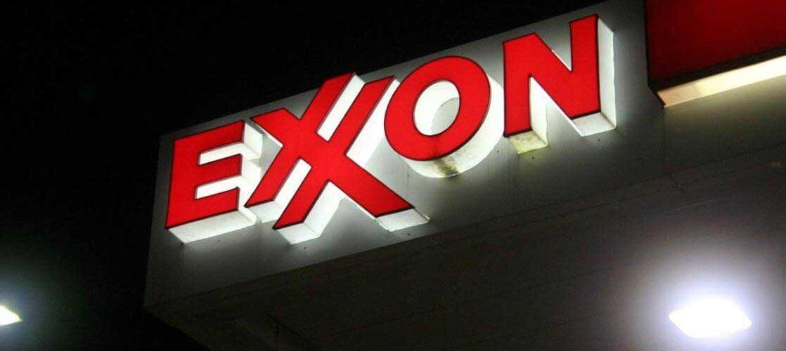 Le pétrolier ExxonMobil a-t-il mené des campagnes de désinformation sur le climat?
