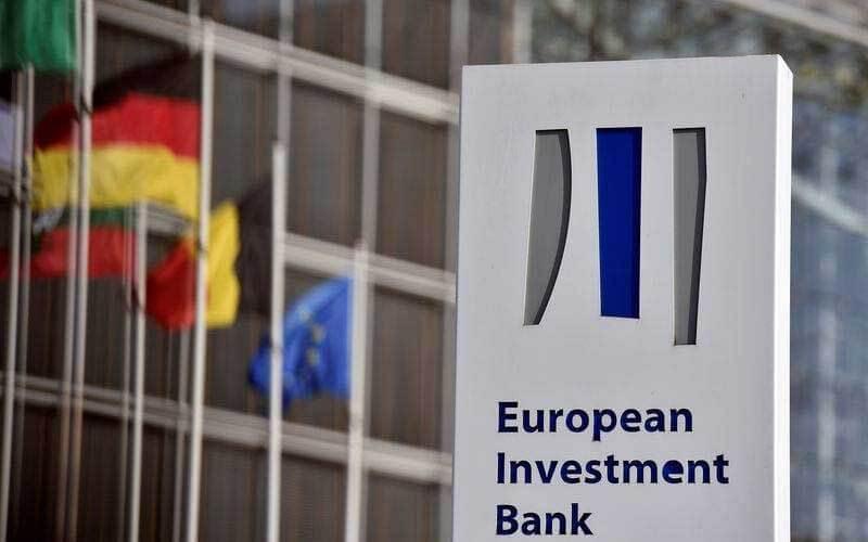 La Banque Européenne d'Investissement ne financera plus les énergies fossiles