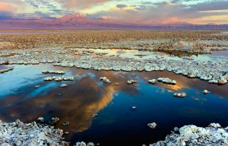 Salarde Atacama Gisement Lithium Chili Wikimedia Commons