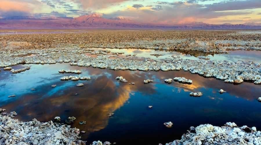 Salarde Atacama Gisement Lithium Chili Wikimedia Commons