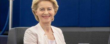 Le FMI prône une taxe carbone de 75 dollars la tonne