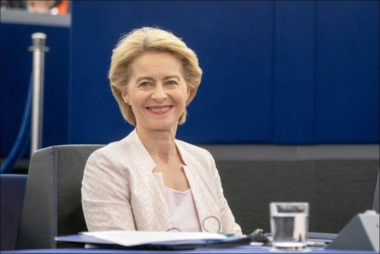 Avec la taxation du carbone aux frontières, l'Europe va défier le monde