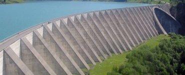 Plus de 20% de l'électricité française est renouvelable