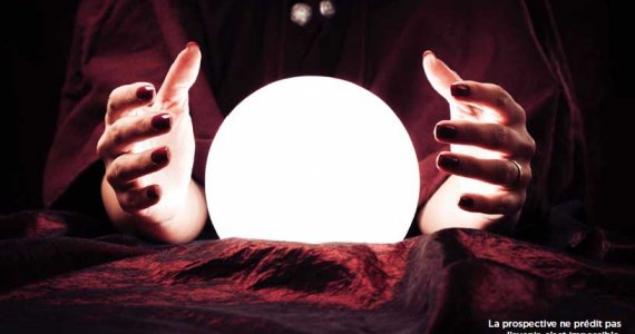 Prévisions Astrologie