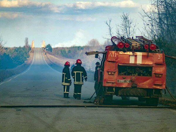 Tchernobyl Incendies Aleksandr Sirota 1 DR