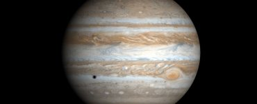 Jupiter wikimedia commons