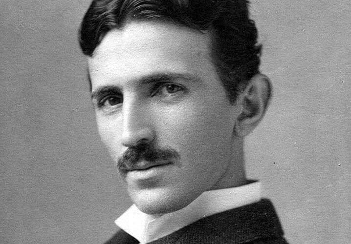 Nikola Tesla a eu raison trop tôt