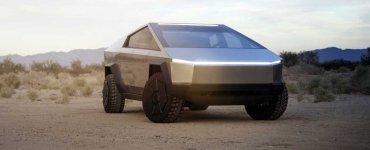 Tesla_Motors_Cybertruck