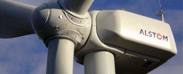 Alstom Energie