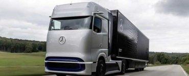 daimler-genh2-hydrogen-truck