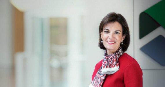 Julie Becker World Federation of Exchanges DR