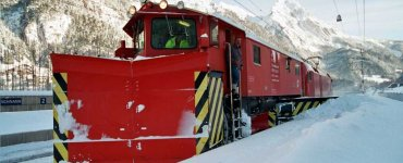 Train montagne Suisse wikimedia commons