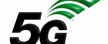 5G logo wikimedia commons