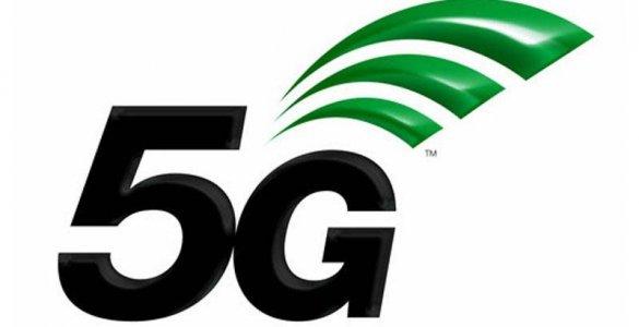 5G logo wikimedia commons