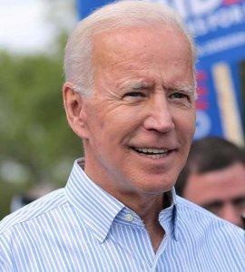 Joe Biden 2 Wikimedia Common