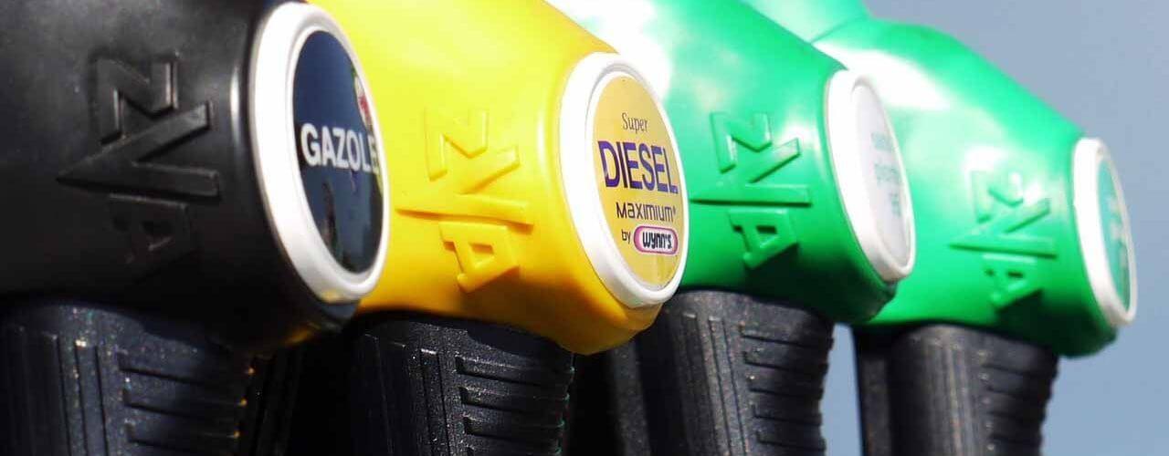 gazole-essence-diesel wikimedia commons