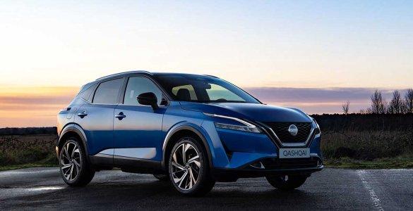 Nissan-Qashqai-2021-01