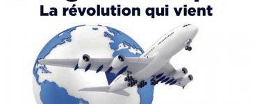 Ce que la France dit du marché du véhicule électrique