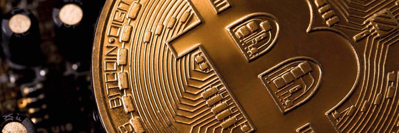 Bitcoin wikimedia commons