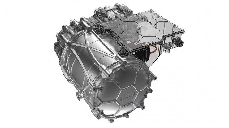 magnet-free-hv-motor Mahle