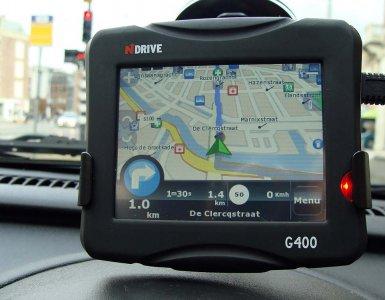 NDrive_GPS wikimedia commons