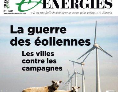 Pour RTE, la France pourrait bien manquer d'électricité au cours des hivers prochains